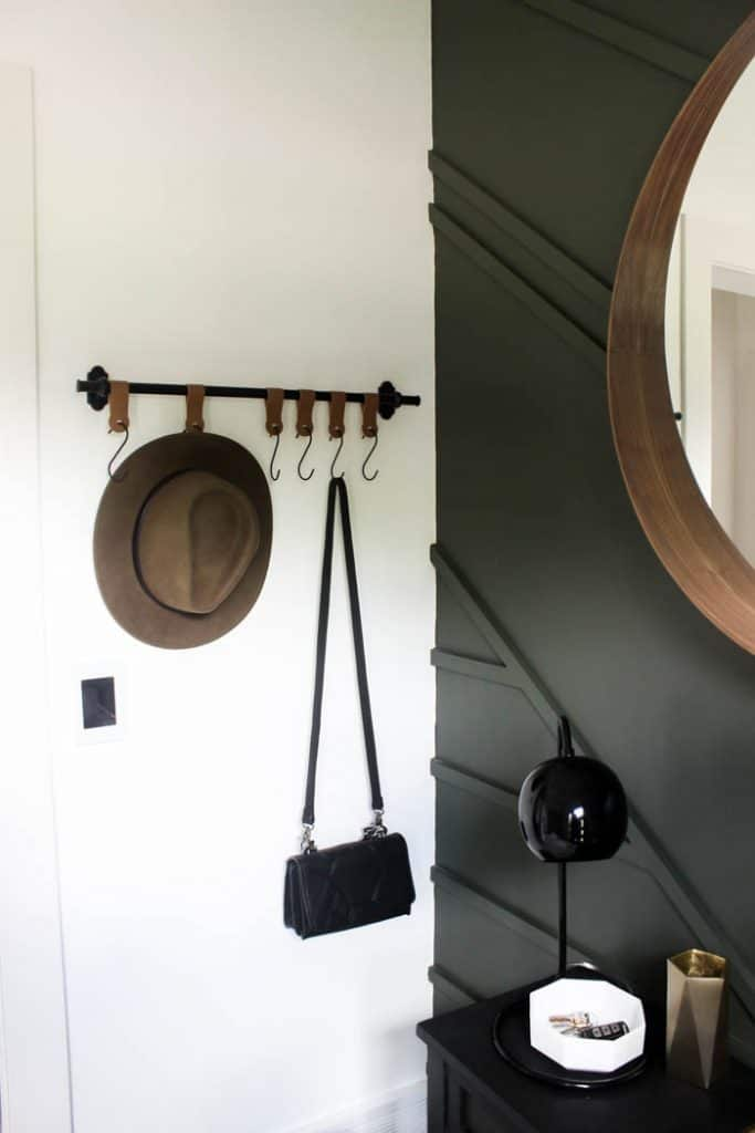 1-Leather-Wall-Hooks-683x1024