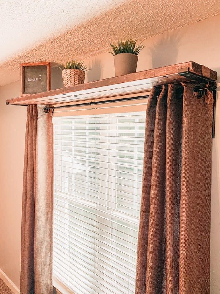11-Curtain-Rod-Shelf-Combo-768x1024
