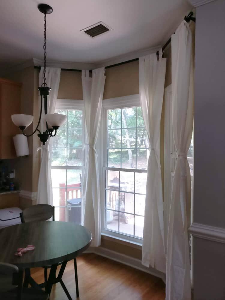 13-Bay-Window-Curtain-Rod