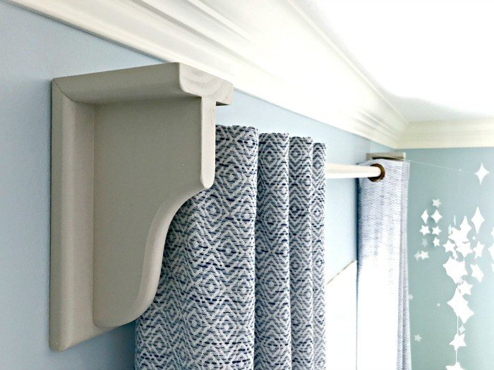 15-Wood-Curtain-Rod-with-Base
