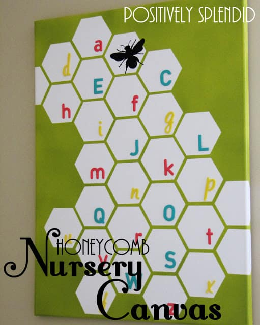 15-honeycomb-nursery-wall-canvas
