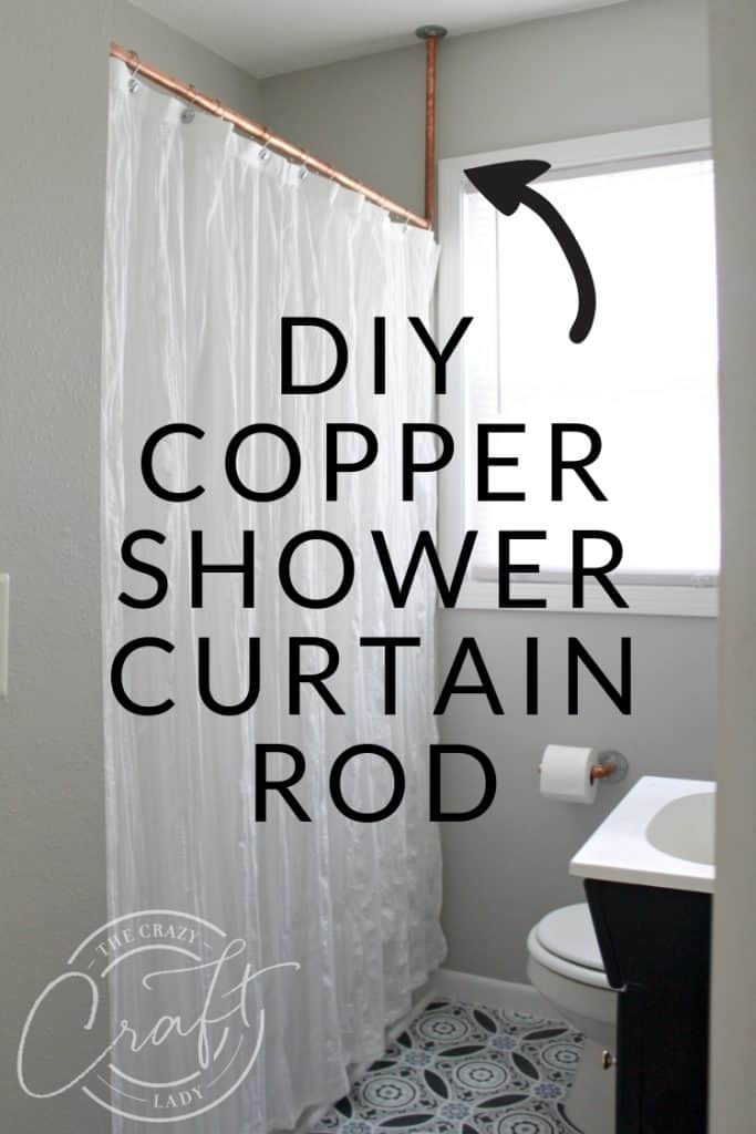 16-Copper-Shower-Curtain-Rod-683x1024