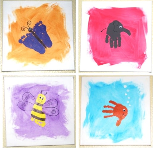 16-Handprint-Footprint-Canvas-Art