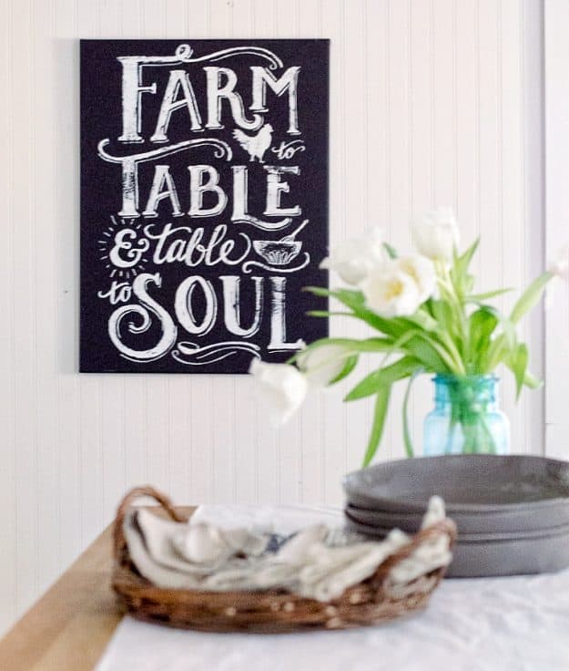 2-DIY-farmhouse-kitchen-decor-625x736