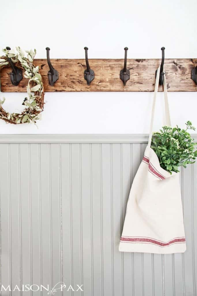 4-Rustic-Towel-Rack-683x1024