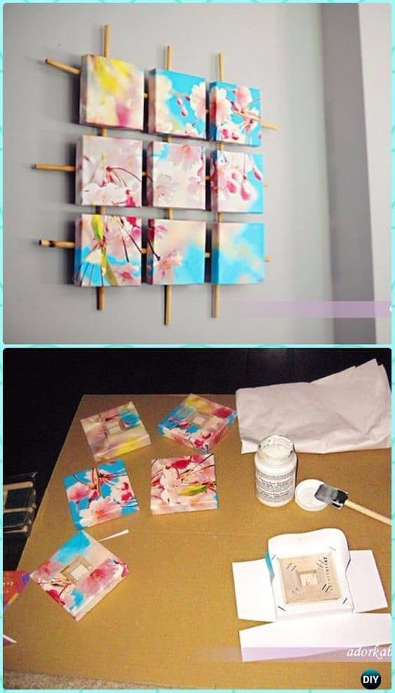 4-diy-sectioned-canvas-art