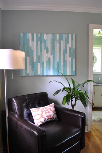 6-geometric-canvas-painting