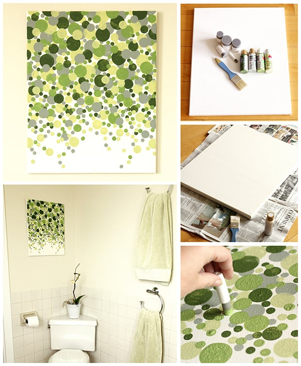 8-DIY-Wall-Art_spotted