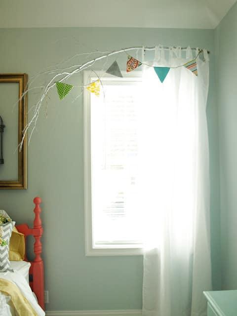 8-Tree-Branch-Curtain-Rod