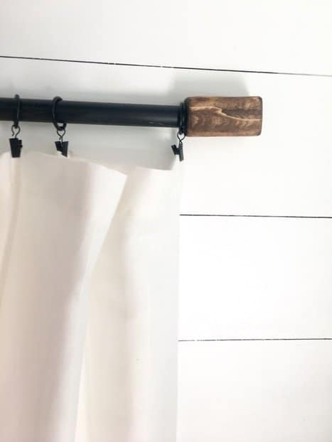 9-Farmhouse-Curtain-Rod