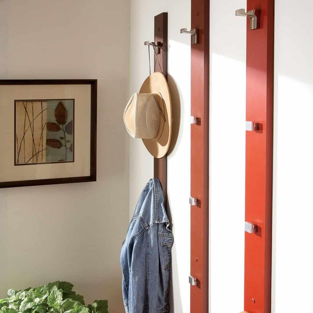 1-The-Sleek-and-Modern-Wood-Wall-Mounted-Rack-1024x1024