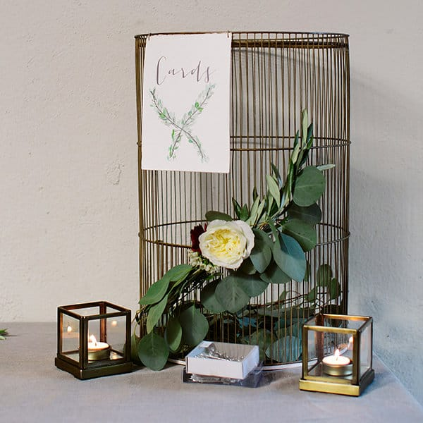 10-Birdcage-Card-Box