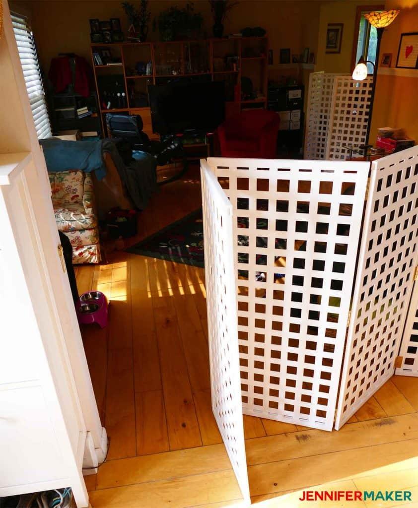 10-Folding-Gate-842x1024