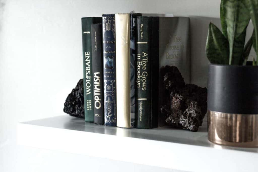 12-Lava-Rock-Bookends-1024x683