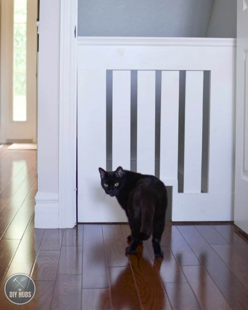 13-Cat-Friendly-Baby-Gate-819x1024