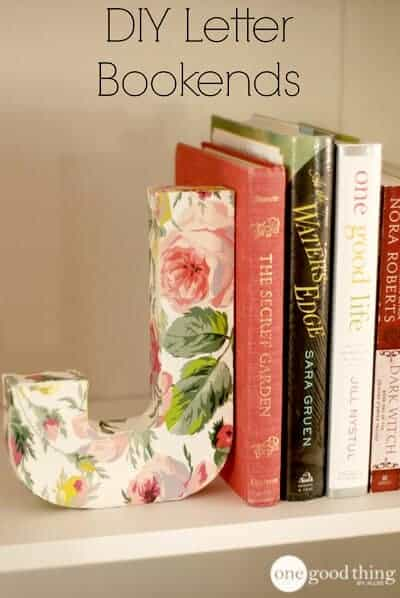 14-Lovely-Letter-Bookends