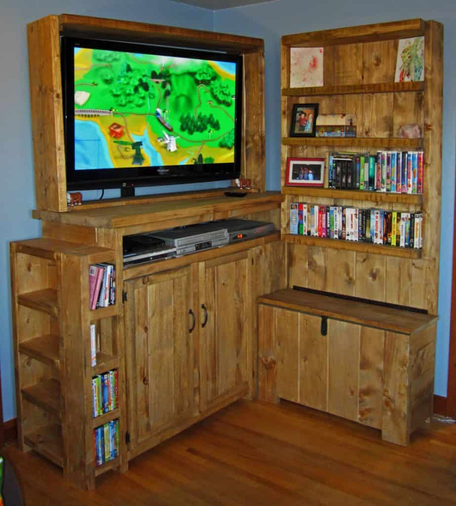 14-Toy-Storage-Entertainment-Center-923x1024