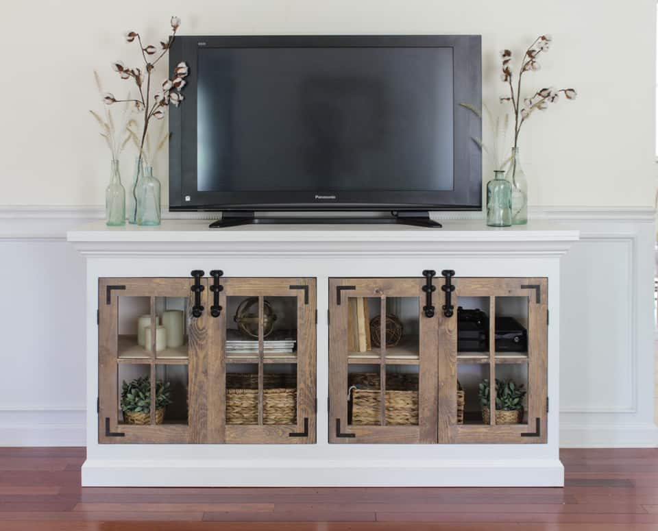 17-Farmhouse-Media-Cabinet