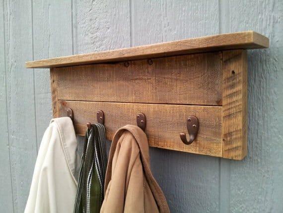 17-Reclaimed-Wood-Frame-Rack