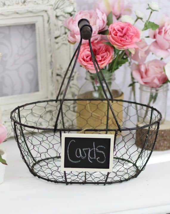 18-Simple-Wire-Basket