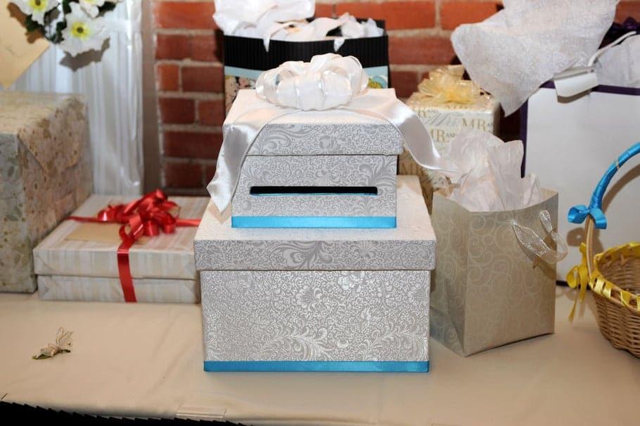 2-Padded-Fabric-Card-Box