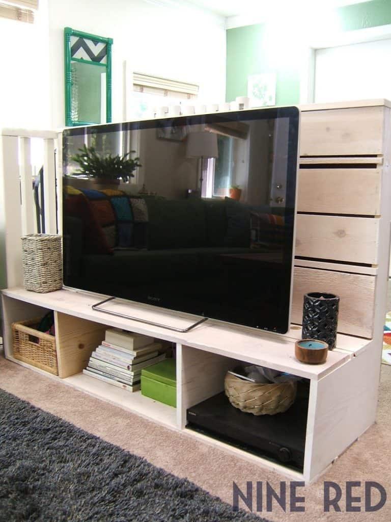 21-Underlit-Wood-TV-Stand-768x1024