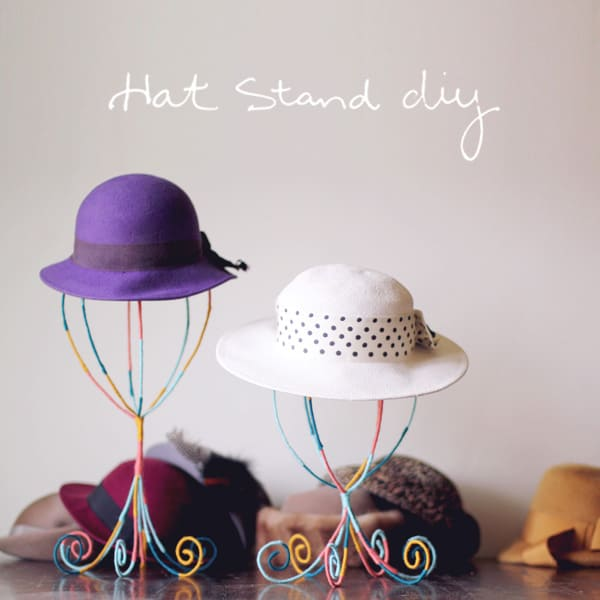 22-Crafty-Individual-Hat-Stands