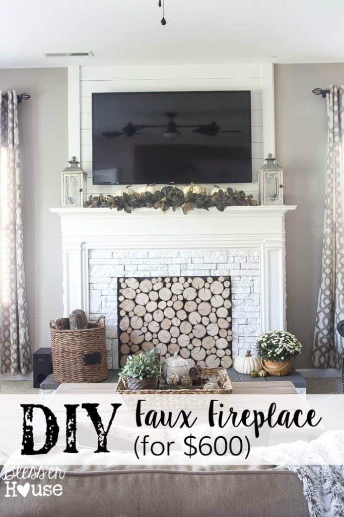 22-Faux-Fireplace-TV-Stand-alt-683x1024