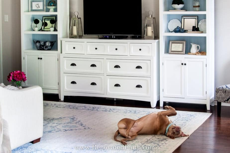 27-The-No-Build-Wall-Unit-TV-Stand