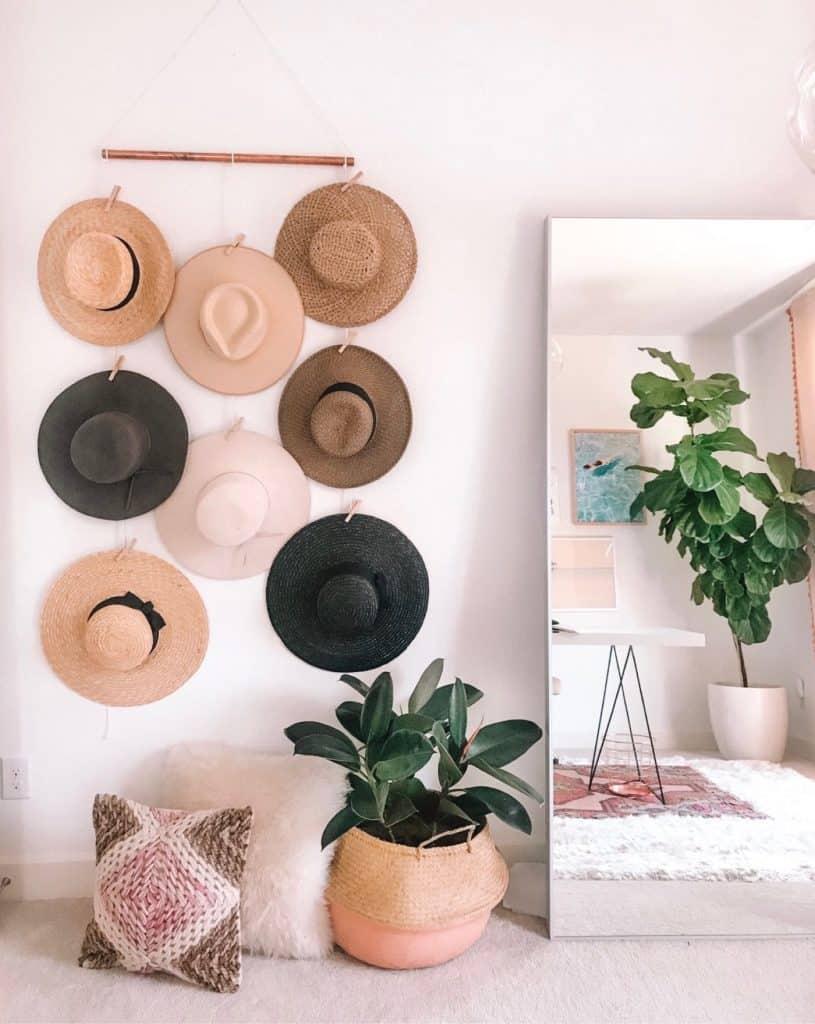 5-Hanging-Copper-Hat-Rack-815x1024