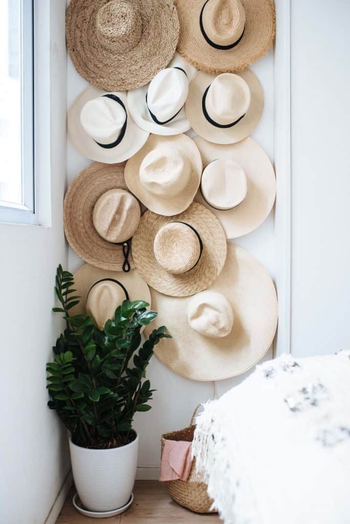 6-Wall-of-Hats-684x1024
