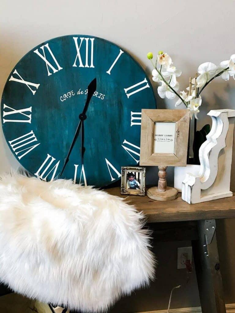 7-Roman-Numeral-Wood-Clock-768x1024