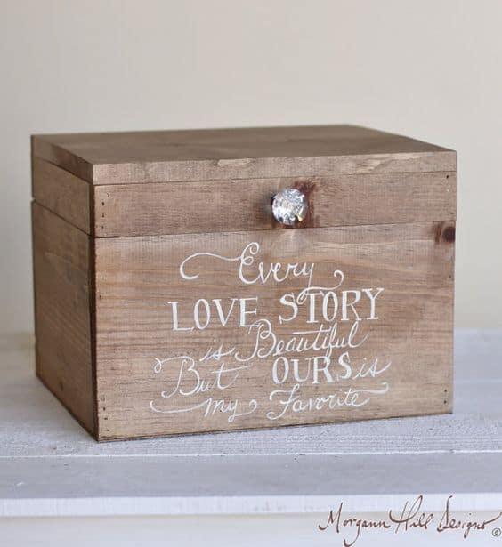 8-Wooden-Recipe-Box