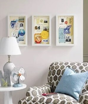 10-Shadow-Box-Wall-Art-Pieces