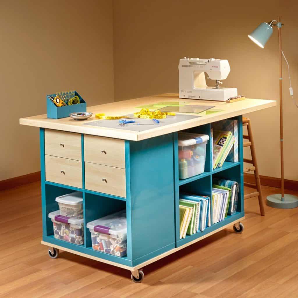 11-Ikea-Hack-Craft-Room-Storage-Table-1024x1024
