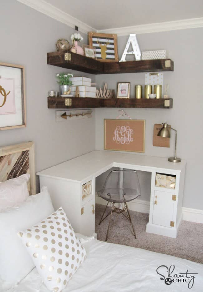 11-Thick-Floating-Shelves