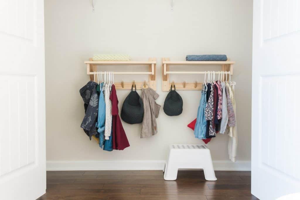 12-Kids-Rack-With-Shelf-1024x682