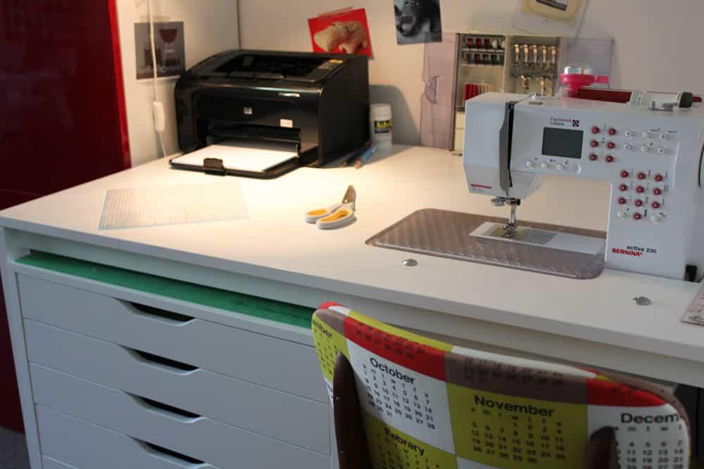 12-Mid-Century-Modern-Sewing-Desk