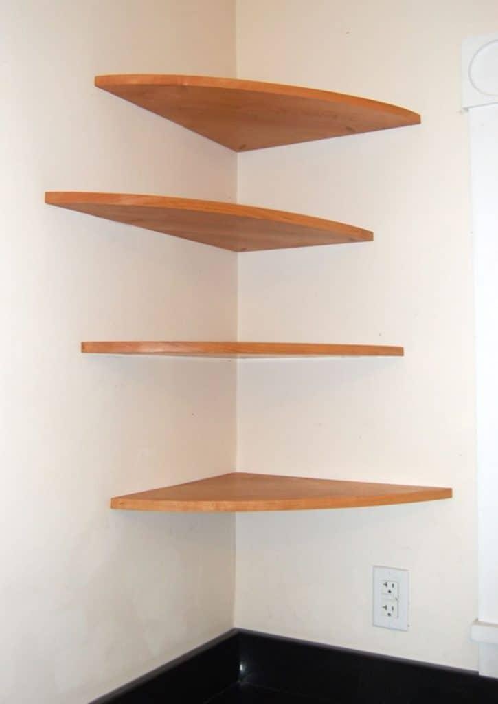 12-Rounded-Corner-Shelves-725x1024