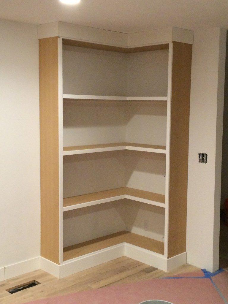13-Corner-Bookshelf-768x1024