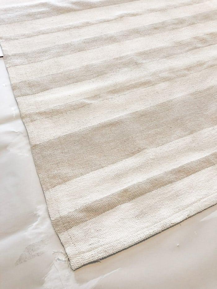 13-Drop-Cloth-Rug