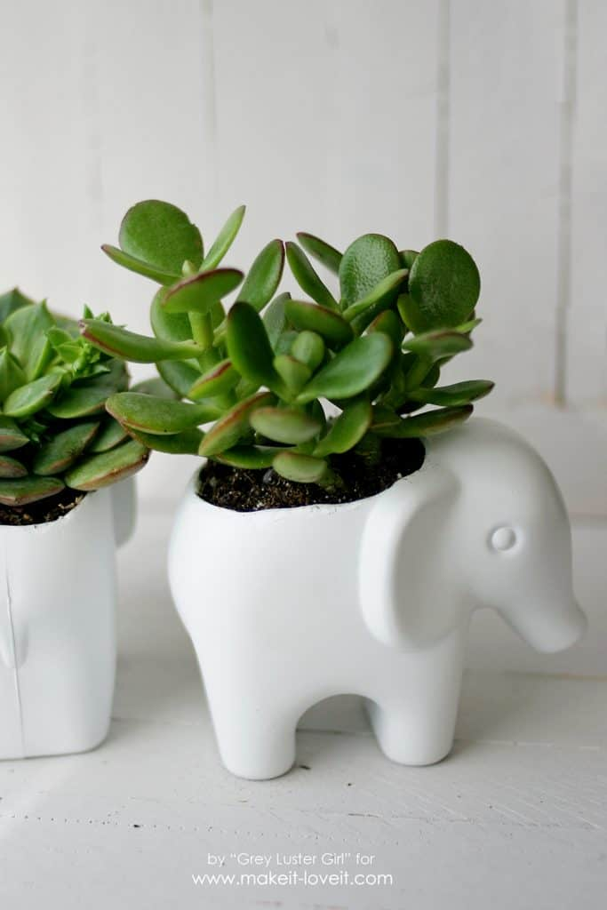 13-Toy-Elephant-Planter-683x1024