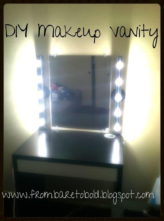 14-Basic-Vanity