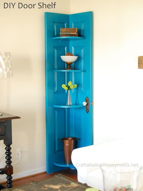 14-Door-Corner-Shelf