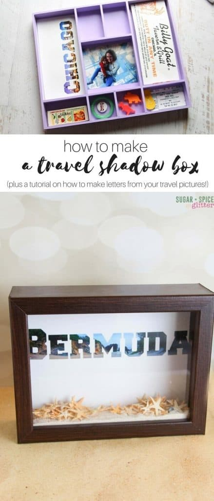 14-Simple-Travel-Themed-Shadow-Boxes-439x1024