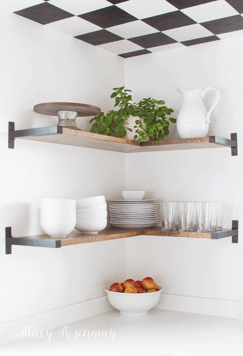 15-Kitchen-Corner-Shelves