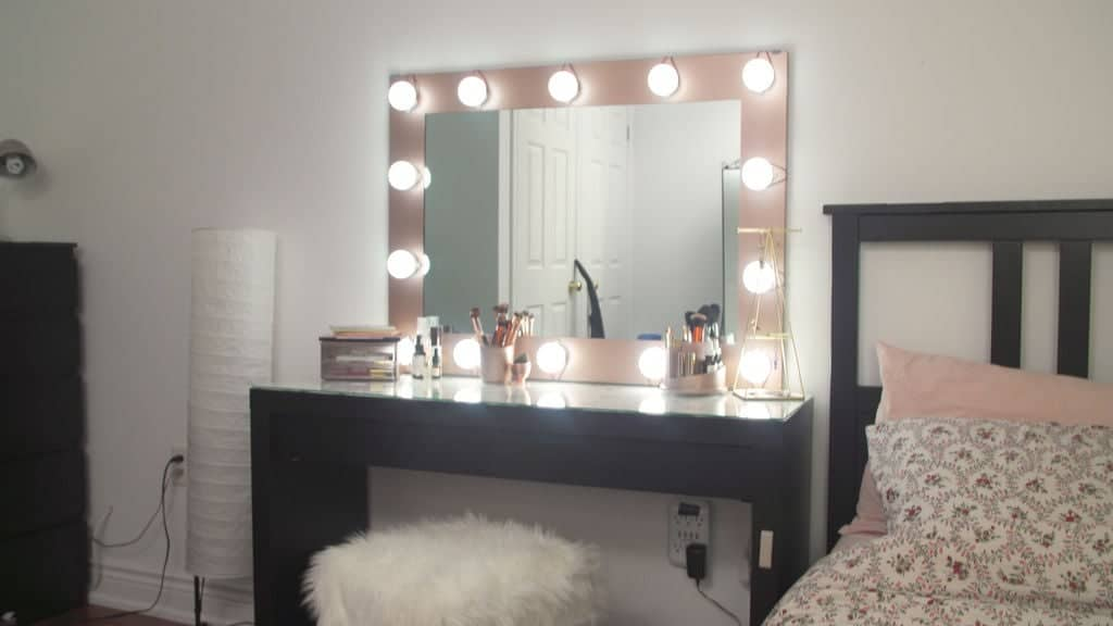 16-Rose-Gold-and-Stamped-Vanity