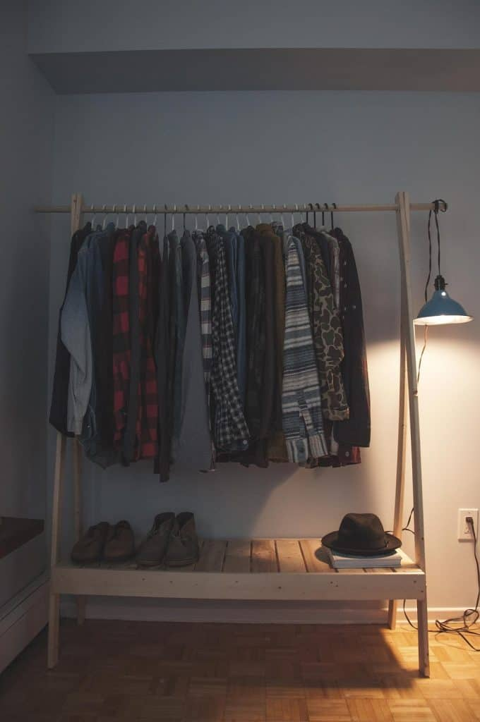 19-Rack-With-Shoe-Shelf-680x1024