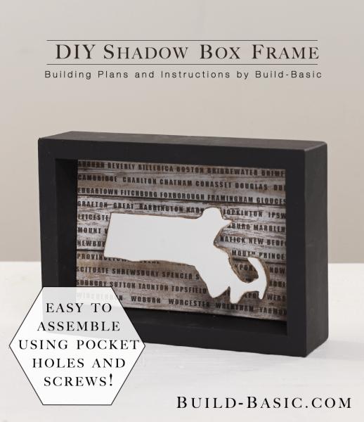 2-Rustic-Graphic-Shadow-Box