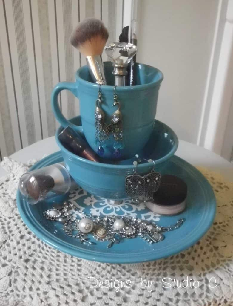2-Tea-Set-781x1024